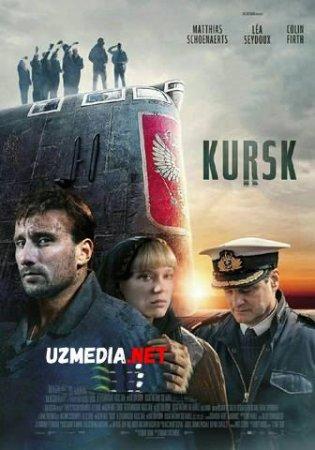 Kursk Uzbek tilida O'zbekcha tarjima kino 2018 HD tas-ix skachat