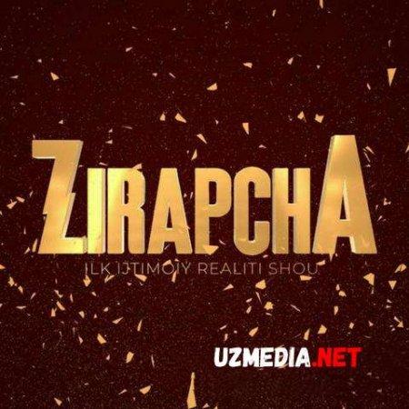 ZIRAPCHA (2-MAVSUM) / КОЛЮЧКА (2-СЕЗОН) HD tas-ix skachat