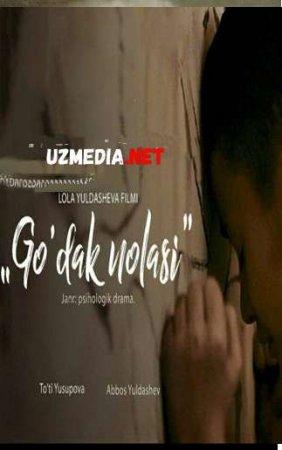 GO'DAK NOLASI 2019  HD tas-ix skachat