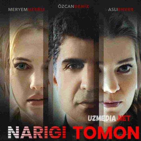 Narigi / Boshqa tomon Turk kino Uzbek tilida O'zbekcha tarjima kino 2017 HD tas-ix skachat